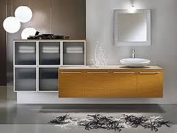 contemporary bathroom vanity ideas bathrooms design vanities designer bathroom