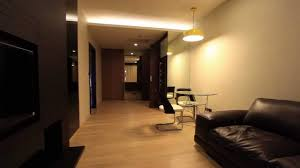 25 Square Meter by 50 Square Meters Condo On Sukhumvit 26 I Bangkok Condo Finder