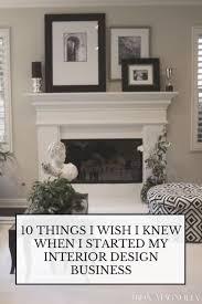how to start an interior design business from home starting an interior decorating business inspiring ideas start