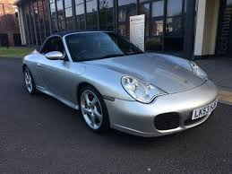 porsche cars used porsche cars for sale in swansea pistonheads classifieds