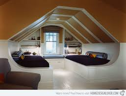 cool room ideas first class 5 cool room ideas 15 interesting and bedroom homepeek