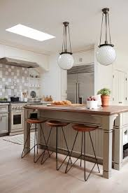 Kitchen Dining Lighting Ideas by 258 Best Kitchen Lighting Images On Pinterest Pictures Of