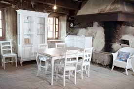 sala da pranzo provenzale arredamento stile country provenzale interesting sala da pranzo