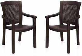 nilkamal urbana plastic cafeteria chair price in india buy