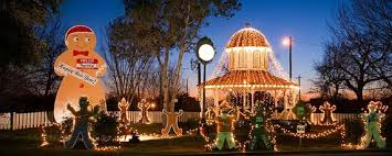 Light Up Texas Phone Number The City Of Smithville Texas Official Website