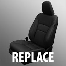 Big Chair Auto Repair Car Seat Repair Car Seat Covers Car Interiors