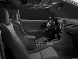 scion tc 2011 pictures information u0026 specs