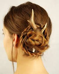 pubic hair styles per country best 25 country girl hairstyles ideas on pinterest country girl