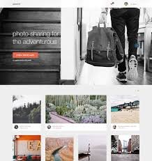 free homepage for website design intro to web design friendly design for startups and small