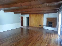 help choosing stain color for wood floors has existing wood celings