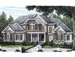 French Home Plans 192 Best Home Plans Images On Pinterest European House Plans