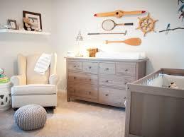 baby nursery room ikea affordable ambience decor