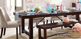 Pier One Imports Desk Pier 1 Imports Coupon Code For An Extra 10 Off 50 Or 25 Off