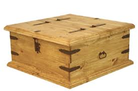 Rustic Chest Coffee Table Rustic Antique Trunk Coffee Tables Dans Design Magz Rustic