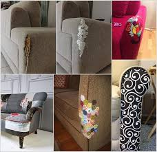 How To Fix Ripped Leather Sofa How To Repair A Cat Scratched Chair Or Sofa Cat Scratching Cat