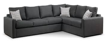 Comfortable Couch Bed Sofa Bed Sectional U2013 Get Relax And Comfort U2013 Designinyou