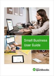 Learning Desk Download Quickbooks Online User Guide Quickbooks Australia