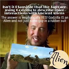 History Channel Memes - fancy 22 history channel meme wallpaper site wallpaper site