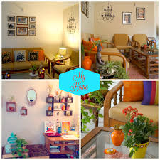 Home Decor Blogs Dubai Design Decor U0026 Disha Home Tours