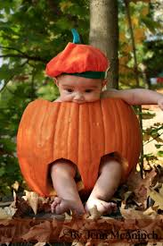 halloween infant 80 best baby pictures images on pinterest halloween ideas
