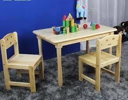tavolo sedia bimbi mobili per bambini giocattoli di montessori bambini tavolo e sedie
