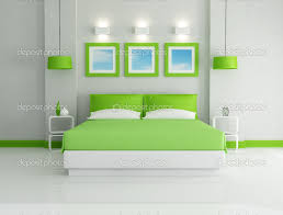 Lime Green And Purple Bedroom - lime green bedroom ideas descargas mundiales com