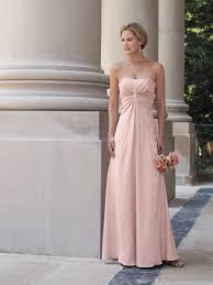 best night dresses for weddings photos 2017 u2013 blue maize