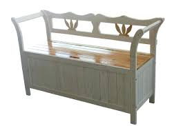 Bench Storage Seat Splendid Kidkraft Nantucket Storage Bench Exterior Inspiring