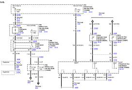02 f150 wiring diagram free wiring diagrams schematics