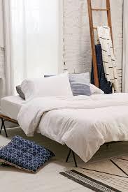 25 best cotton duvet covers ideas on pinterest duvet cover set