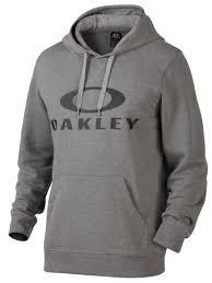 oakleys sunglasses black friday sale on sale oakley sweatshirts hoodies up to 40 off