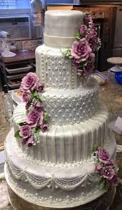 Wedding Cake Castle 132 Best Oheka Castle Cakes Images On Pinterest Castle Cakes