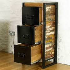 deficiency and advantages of wood lateral file cabinet u2014 denovia
