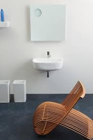 Bathroom Waste Basket by Cest Waste Basket Waste Bins From Ceramica Flaminia Architonic
