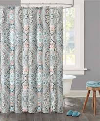 yellow gray paisley shower curtain u2022 shower curtain ideas
