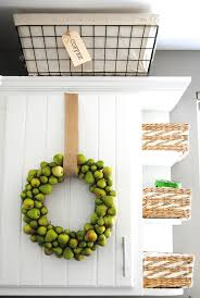 above refrigerator cabinet storage ideas best home furniture