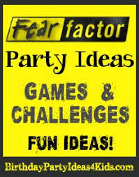 yellow foo dogs13th birthday ideas 193 best birthday party themes images on birthday