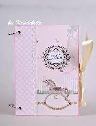 baby girl photo album baby memory book baby girl baby journal book baby milestone