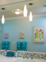 Kids Bathroom Colors Best 25 Contemporary Kids Bathroom Accessories Ideas On Pinterest
