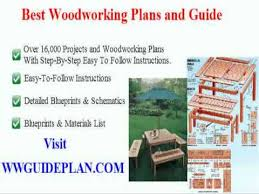 Woodworking Plans Bookcase Headboard by Full Bookcase Headboard Plans Youtube