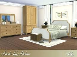 Birch Bedroom Furniture Birch Bedroom Furniture Solid Powncememe
