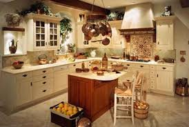 kitchen decorate kitchen awe inspiring decorate kitchen buffet