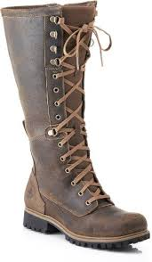 womens boots rei timberland wheelwright lace wp boots s at rei