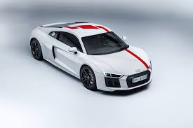 audi r8 audi r8 reviews research used models motor trend