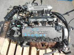 jdm engines u0026 transmissions 92 95 honda civic d15b vtec engine