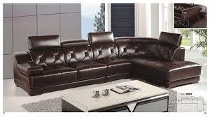Aliexpresscom  Buy Iexcellent Designer Corner Sofa Bedeuropean - Italian designer leather sofas