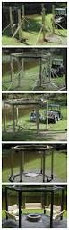 8 best backyard ideas images on pinterest backyard deck storage
