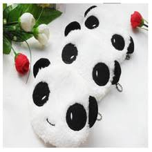 chagne wedding favors panda wedding favors promotion shop for promotional panda wedding