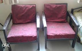 Second Hand Sofas Classy Second Hand Sofa In Pune Olx On Diy Home Interior Ideas