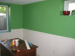 Beadboard Wainscoting Height Beadboard Wainscoting Ideas Beautify The Look Of Your Interior